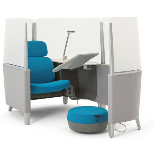 Brody by Steelcase Education