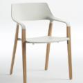 Davis Furniture by Reed