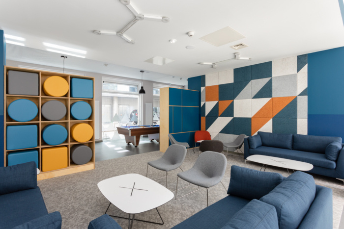 Global Student Accommodation - The Tannery - 0