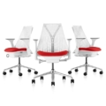 Herman Miller by Sayl